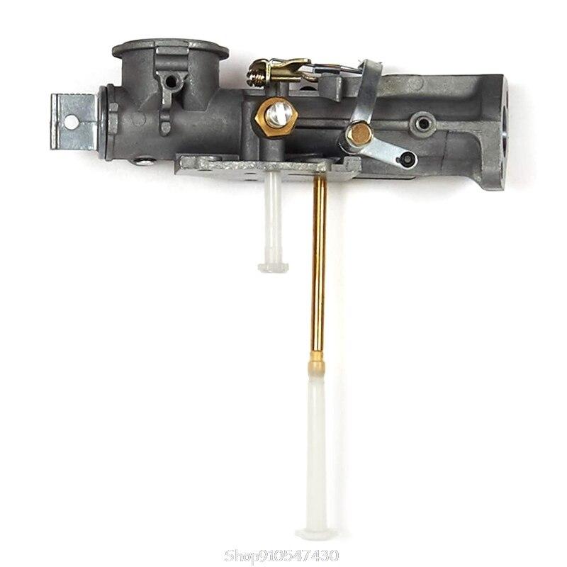 Tools : Compatible for Carburetor for Briggs  amp  Stratton 299437 Carburetor Replaces 297599 N13 20 Dropship