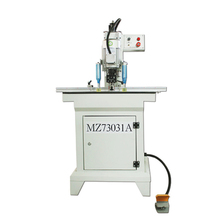 Hinge Driller Cabinet Door Hinge Punch Device Woodworking Semiautomatic Woodworking Drilling Machine Efficient Woodworking Tools woodworking from offcuts