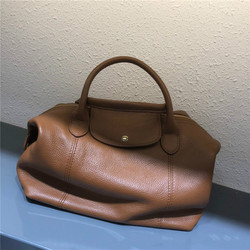 Travel Luxury Designer Bags High Quality Women Messenger Bags Real Leather Handbags Genuine Leather Bag Woman Ladies Handbags