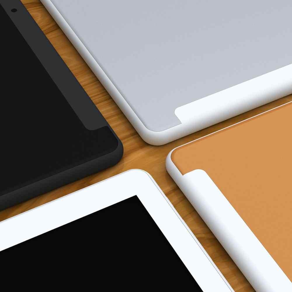 Anry Tablet 10.1 Inci Dual SIM Kartu Phablet Android 7.0 4G Panggilan Telepon 4 GB RAM 64GB ROM WIFI GPS Bluetooth Sentuh Tablet