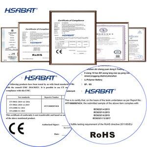 Image 5 - แบรนด์ 100% ใหม่ 800mAh EB BR760ABE แบตเตอรี่สำหรับ Samsung เกียร์ 3 Frontier เกียร์ S3 คลาสสิก SM R760 SM R765 SM R765S SM R770