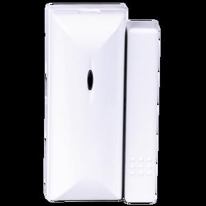 Image 3 - Förderung Preis ST IIIB GSM Wireless Home Sicherheit Alarme touchscreen PSTN Einbrecher Alarm System Mit ST Panel App control