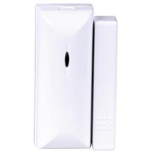 Image 3 - Promotion Price ST IIIB GSM Wireless Home Security Alarms Touch screen PSTN Intruder Alarm System With ST Panel App control