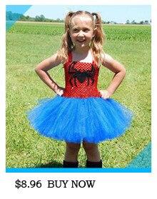 H10c3be341bc740efbb44e3e10c31d992o Kids Maleficent Evil Queen Girls Halloween Fancy Tutu Dress Costume Children Christening Dress Up Black Gown Villain Clothes