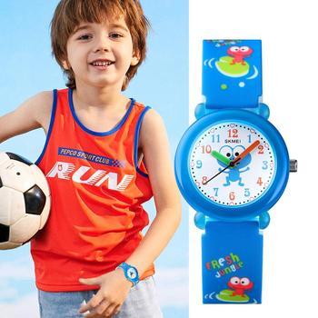 Детские часы SKMEI 1621 1