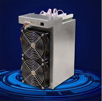 New Ebit E10.3 24TH/S Asic Bitcoin BCH BTC Miner Economic Than BITMAIN Antminer S9 S9j S9k S9SE S11 S15 T9+ T15 WhatsMiner M3