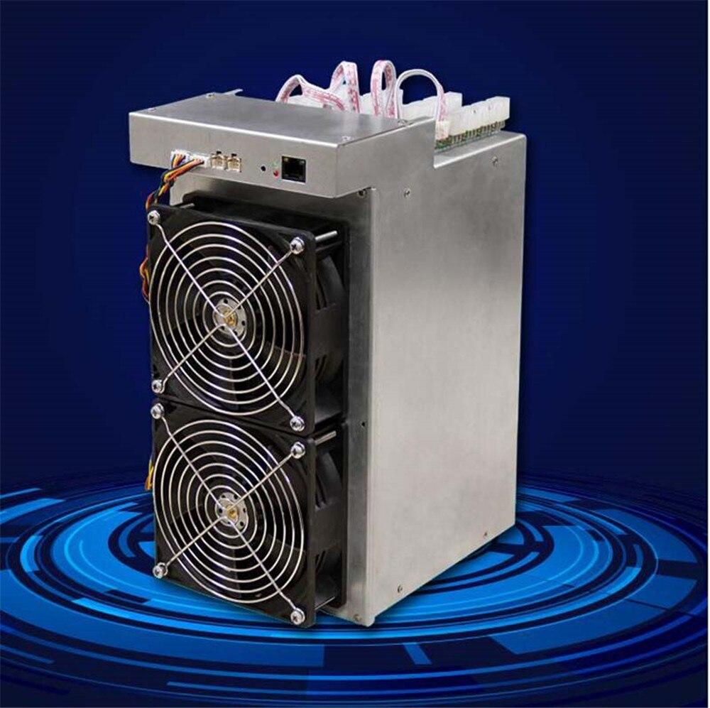 Nuovo Ebit E10.3 24TH/S Asic Bitcoin BCH BTC Minatore Economico Di BITMAIN Antminer S9 S9j S9k S9SE S11 s15 T9 + T15 WhatsMiner M3