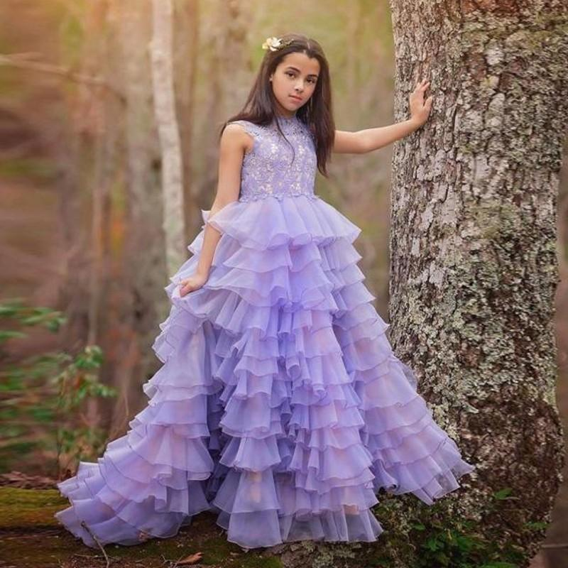 princess-lavender-pageant-dresses-sleeveless