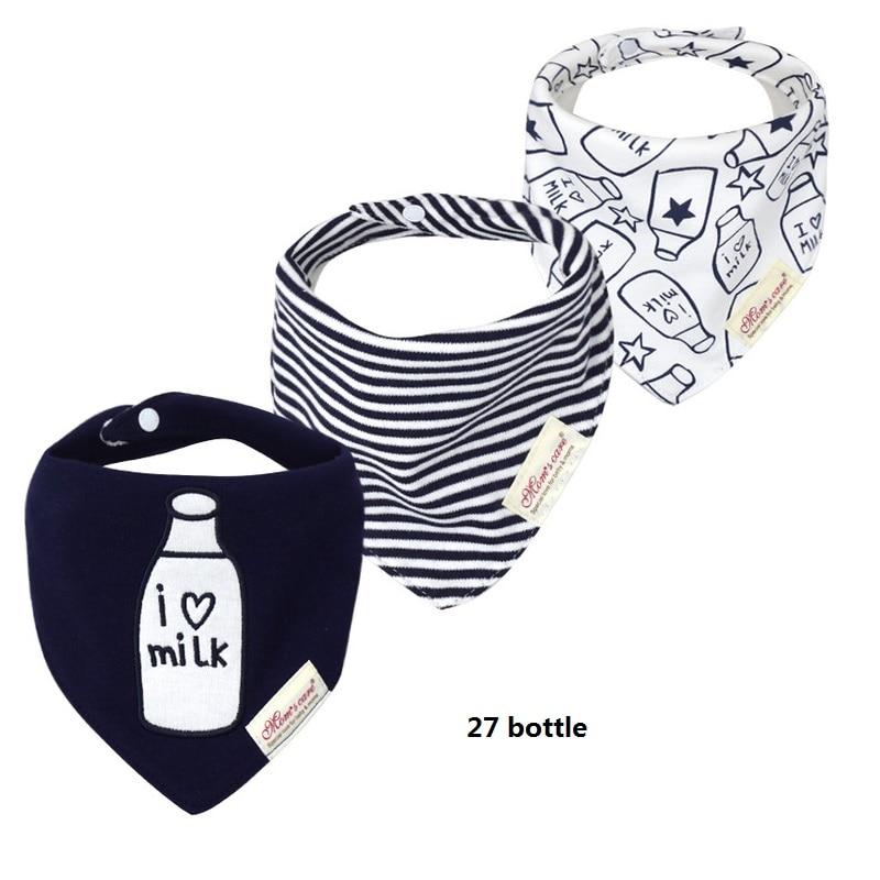 27 bottle
