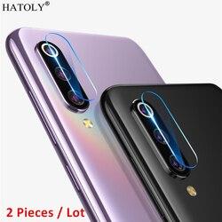 На Алиэкспресс купить стекло для смартфона 2pcs glass on honor 9x pro camera lens screen protector for huawei honor 9x 9a 9c 9s camera glass protective back film honor 9x