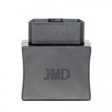 Obd-Adapter Jmd-Assistant Online Handy Baby ID48 W 96 Bit Read Copy-Free Add Data-For-V