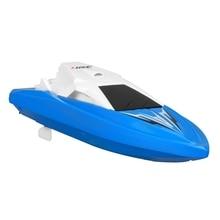Mini GHz Speedboat Boat