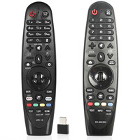 Пульт дистанционного управления для lg TV F8580 UF8500 UF9500 UF7702 OLED 5EG9100 55EG9200 AM-HR650A AN-MR650A AN-MR600G
