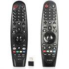 Remote Control FOR l...
