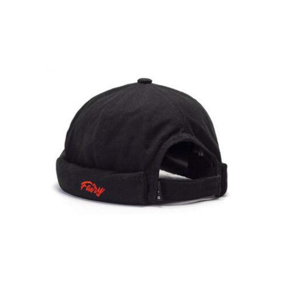 casquette-en-coton-massif-hip-hop-chapeau-sans-visiere-manchette-pliante-2020-printemps-bonnets-ski-chapeaux-lettre-broderie-retro-casquette-en-gros