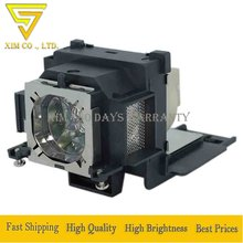 POA-LMP148/610-352-7949 Projector Lamp For Eiki LC-WB200 LC-WB200A LC-XB250 LC-XB250A Sanyo PLC-XU4000 PLC-XU4010C PLC-XU4050C 610 295 5712 projector lamp with housing for eiki lc sm3 sm4 xm2