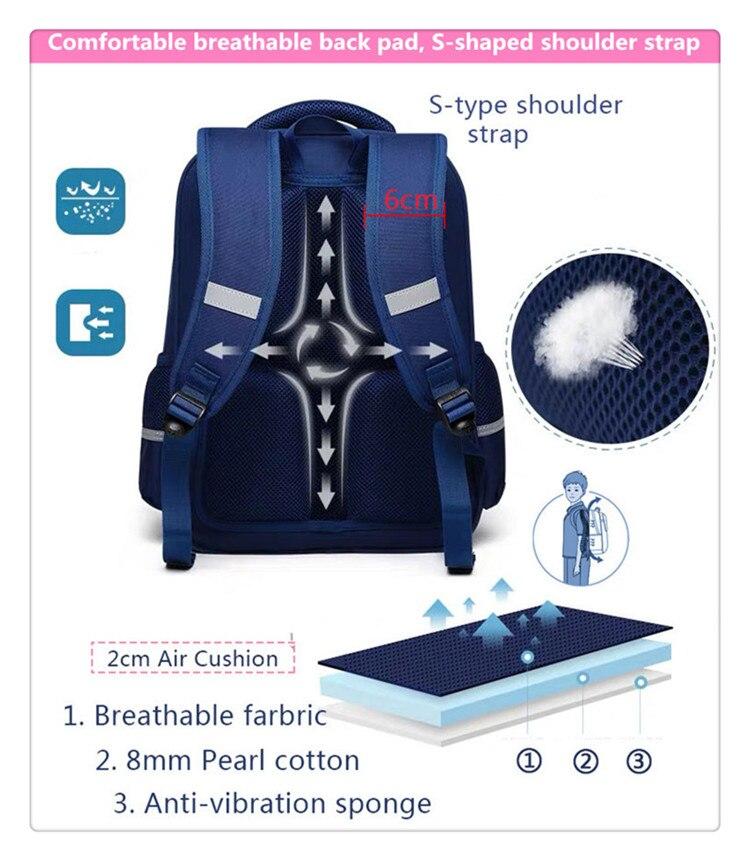 schoolbags (10)