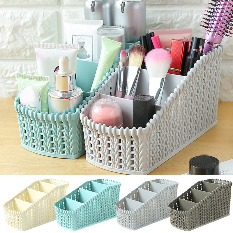 Storage Boxes With Lid Home Storage Baskets Containers Bins Home Organizer Boxes