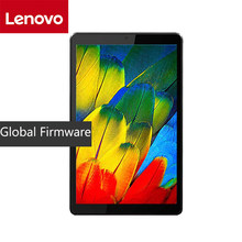 Lenovo M8 TB-8705F/N P22T Octa Core 4Gb Ram 64Gb Rom 8 Inch 1920*1200 Android 9.0 Os Tablet