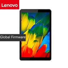 Z drugiej ręki Lenovo M8 TB-8705F/N P22T Octa Core 4GB RAM 64GB ROM 8 cali 1920*1200 Android 9.0 OS Tablet