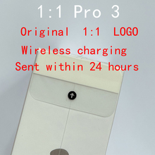 Wireless Bluetooth headset TWS Pro 2 3 sports headset wireless charging Original high quality