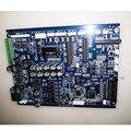 Locor системная плата принтера для Lecai Easyjet 16 W/18 S напольный струйный цифровой широкоформатный принтер экологический сольвентный плоттер DX5