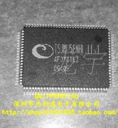 TSUMU58NHL-LF-1 QFP128 new original stock can