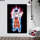 Dragon Ball Poster G...