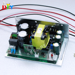 DIY Projector Power Supply LED Power Supply High Power Power Supply LED Constant Current Constant Voltage Power Supply