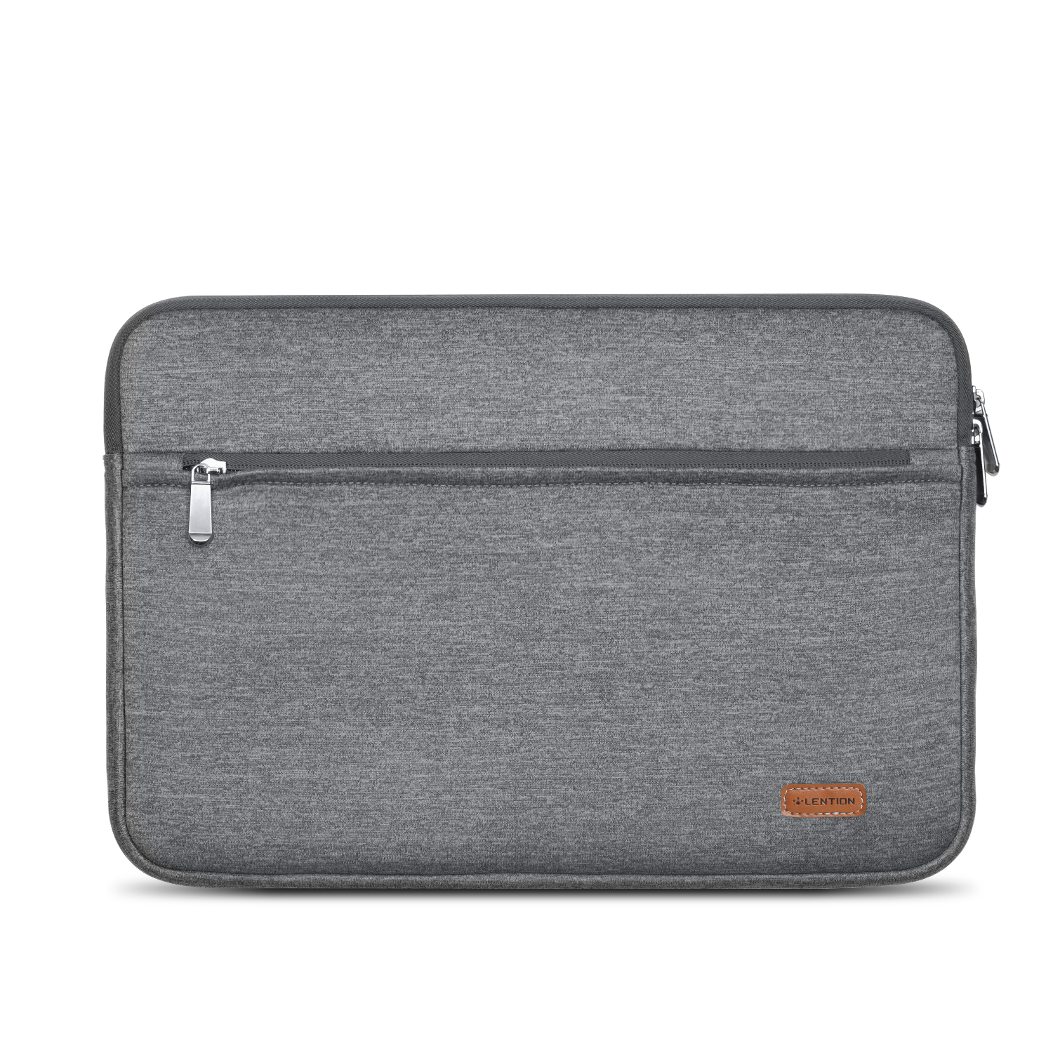 laptop Sleeve Case for 13 quot 14 quot 15 quot 15 4 notebook More 13 to 15 Inch protection macbook air 13 3 Ultra Slim Laptop bag 15 6 in Laptop Bags amp Cases from Computer amp Office