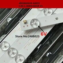 30個100% 新良質液晶400S8606X8 A0035用E34036 40S 4 10 1.00.1.388015 S01R V1 94V O DY 01