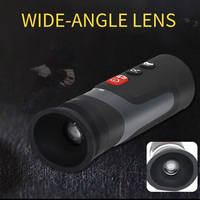 HT220D Infrared Thermal Imaging Night Vision Search Type Hunting Mountain and Rescue Imager