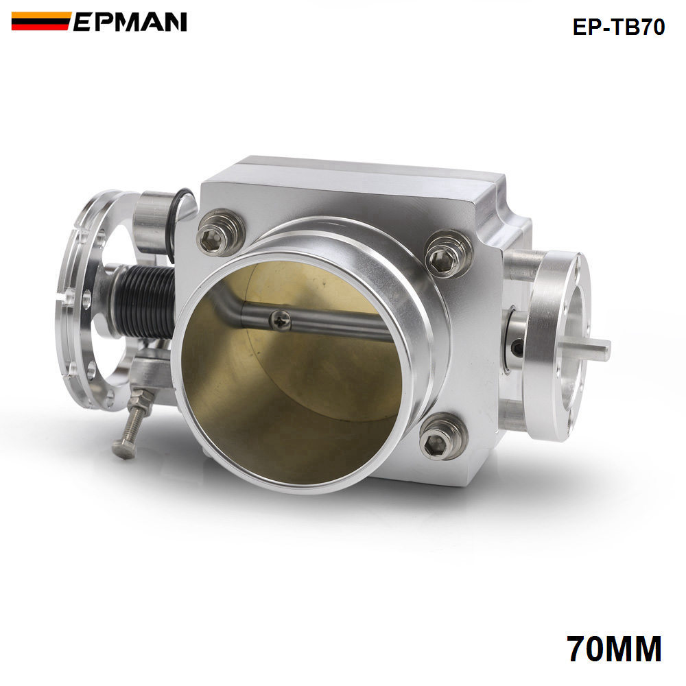EP-TB70 (3)