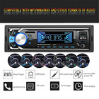 5009 Car Radios 1 Di...