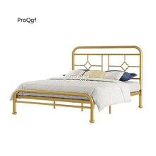 Ngryise бойфренд как интересный отель девочка мальчик спальня кровать