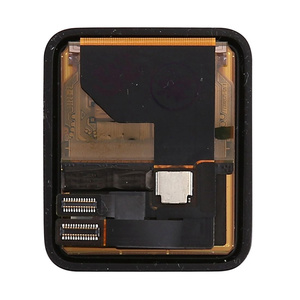 Image 5 - Sport/Sapphire Display For Apple Watch Series 1 LCD Display Touch Screen For Apple Watch 1 LCD 38mm/42mm Pantalla Replacement