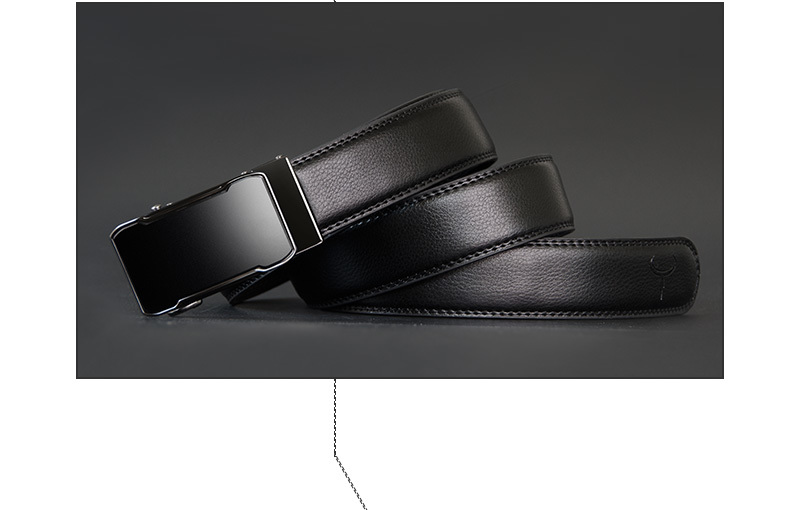 Genuine Leather Belt Top Quality Alloy Buckle Men H10d5a4e1a74e41f68c3ea970bbdfd345p Leather belt