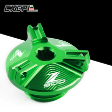 Motorcycle Accessories parts M20*2.5 Eng