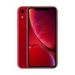 Iphone XR 64 ГБ, красный (Восстановленный)
