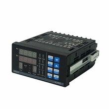 цена на Original ALTEC PC410 Temperature Controller Panel RS232 Communication Module for BGA Rework Station