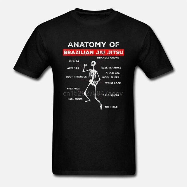Camisetas Jiu jitsu Brasileiro