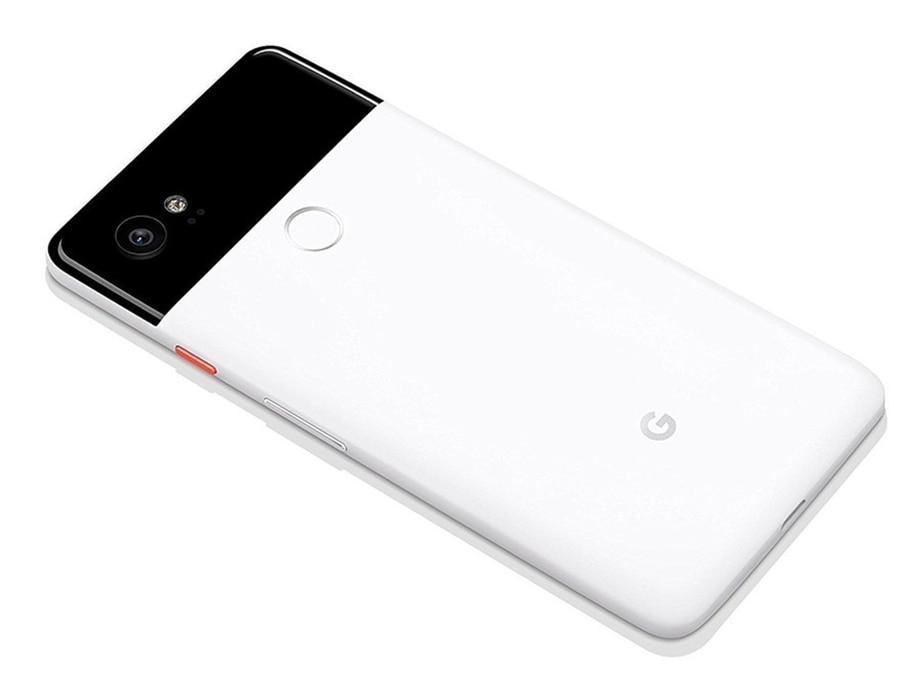 google-pixel-2 xl-8