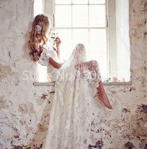 Image 5 - 3 m/grup fransız kirpik dantel kumaş 150cm beyaz siyah Diy zarif dantel nakış elbise düğün elbisesi aksesuarları RS702
