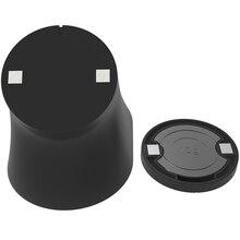 Pitta Studio GPW GPX мышь беспроводная пластиковая RGB зарядная док-станция Базовая FPS мод для Logitech G серии G903 G502 G703 Superlight