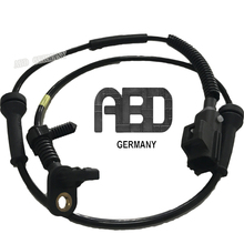 ABD GERMANY ABS Wheel Speed Sensor suitable for LAND RANGE ROVER EVOQUE 2011-2017 LR024202