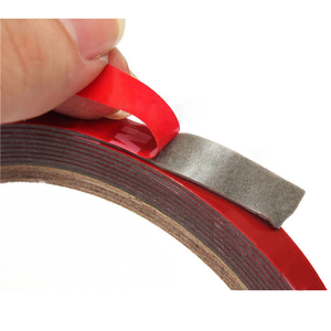 Scotch Double Sided Tape Adhesive Tape Sticker For Phone Lcd Panel Screen Car Screen Repair Accessories