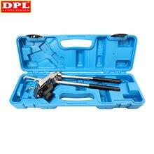 Zwischen Frühjahr Werkzeug Ventil Druck Frühling Installer Remover Für BMW N20 N26 N52 N55 Motoren