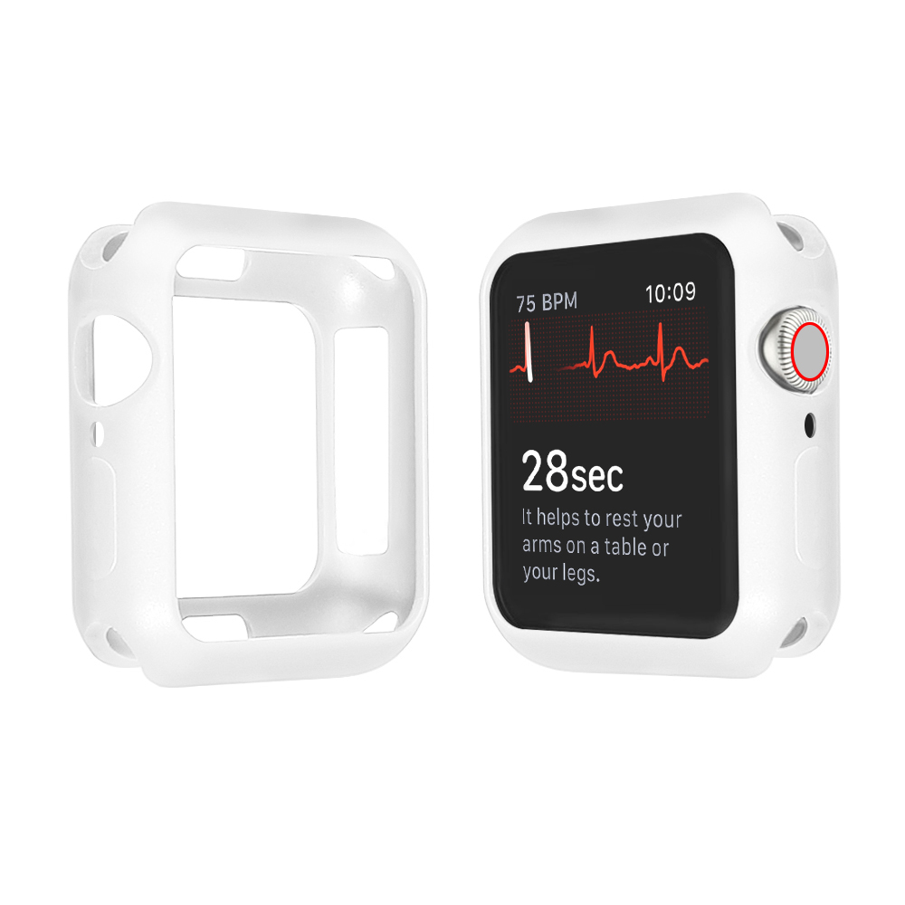 Thermoplastic Case for Apple Watch 45