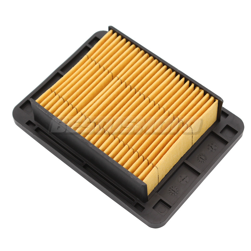 Motorcycle Air Filter Pod Cleaner For Yamaha YZF-R25 2013-2014  YZF-R3 2015