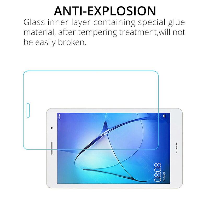 Для ветвью ALLDOCUBE и iPlay10 Pro iPlay8 Pro IPLAY10PRO u83 IPLAY8PRO iPlay 10 8 Pro M8 M5 защитный экран для планшета пленка закаленное Стекло